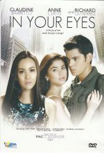 In Your Eyes -- DVD